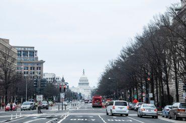 Washington, DC, United States
